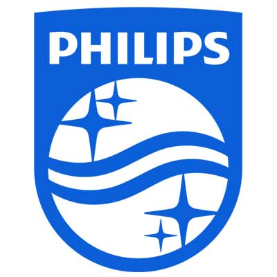 Philips Lighting NZ